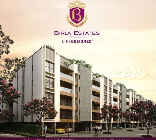 Birla Navya Gurugram Apartments.jpg