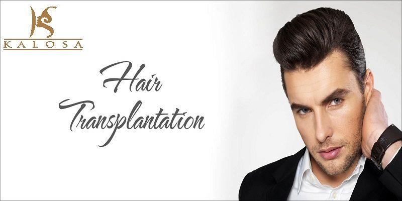 Hair-Transplantation-gurgaon.jpg