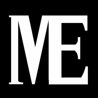 memysha logo.jpg