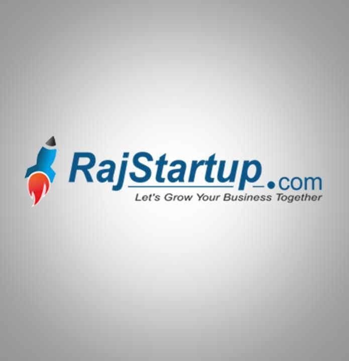 Raj logo.jpg