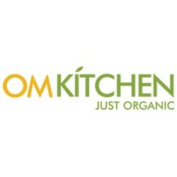 logo - OMKITCHEN.jpg