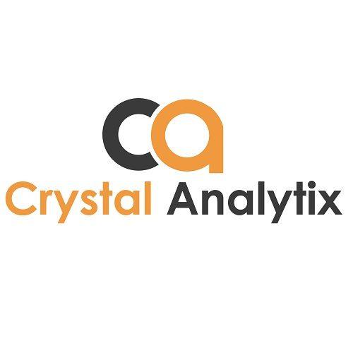 crystal-analytix-logo-jpg.jpg