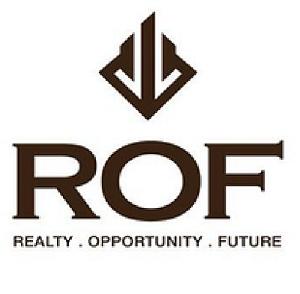 ROF 2.png