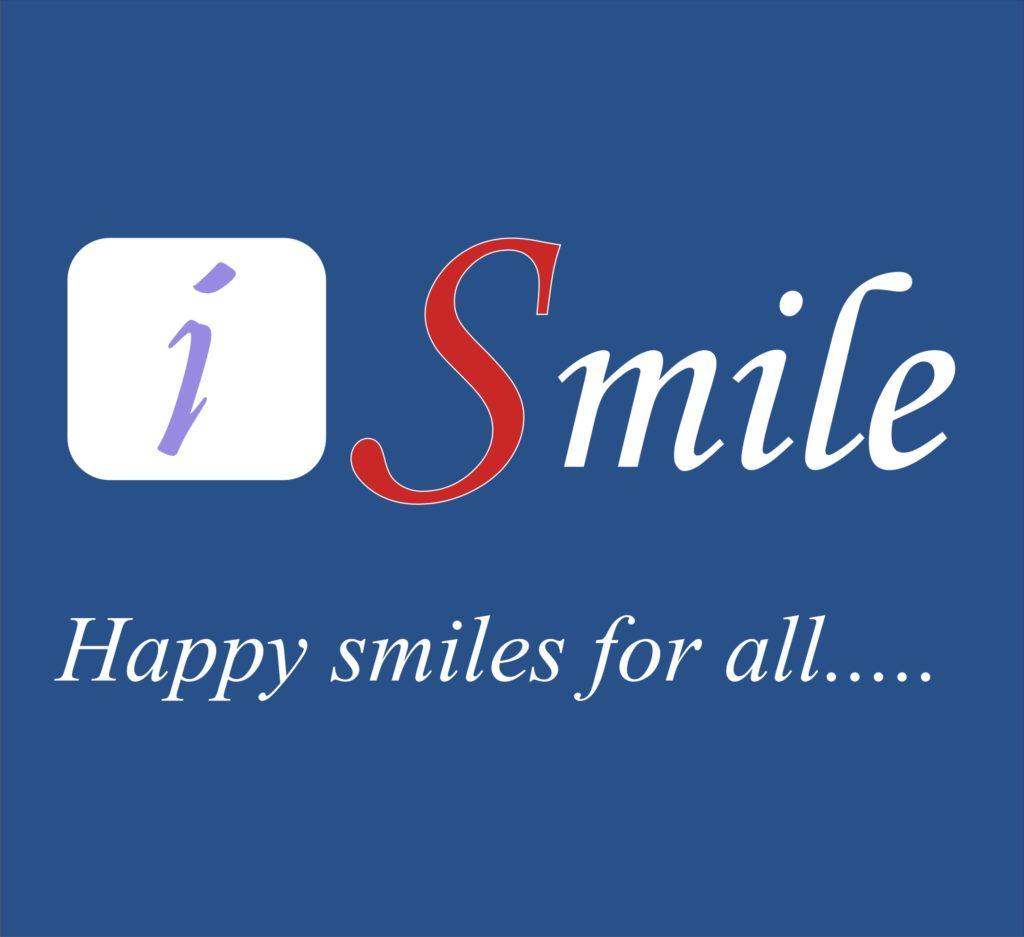 iSmile-Logo.jpg