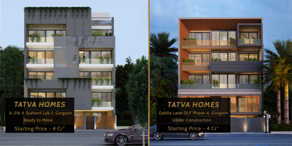Tatva Homes.jpg