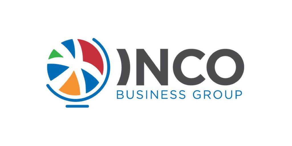 INCO Business Group.jpg