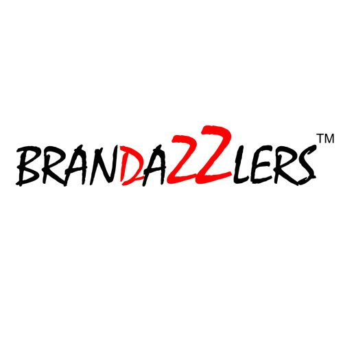 logo-brandazzlers-tm.jpg