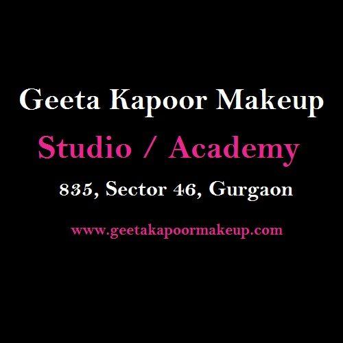 geeta kapoor makeup Studio and academy.jpg