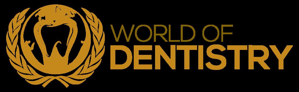 WD - Logo - Final.png