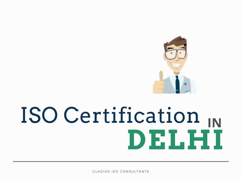ISO Certification Delhi.png