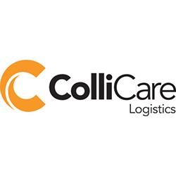 best-logistics-company-in-India.jpg