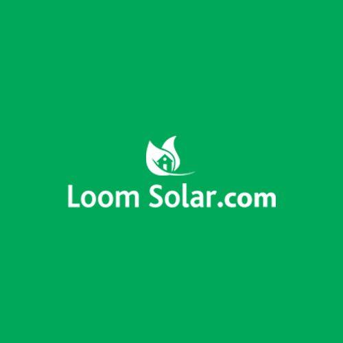 Loom Solar Logo.jpg