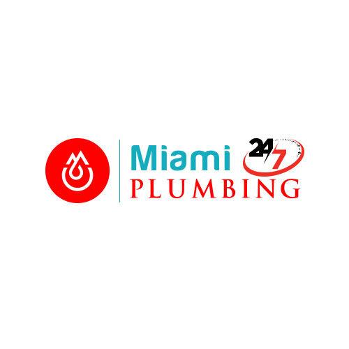 miami-247-plumbing-emergency-plumbing-500.jpg