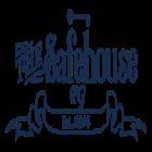 logo 140.png