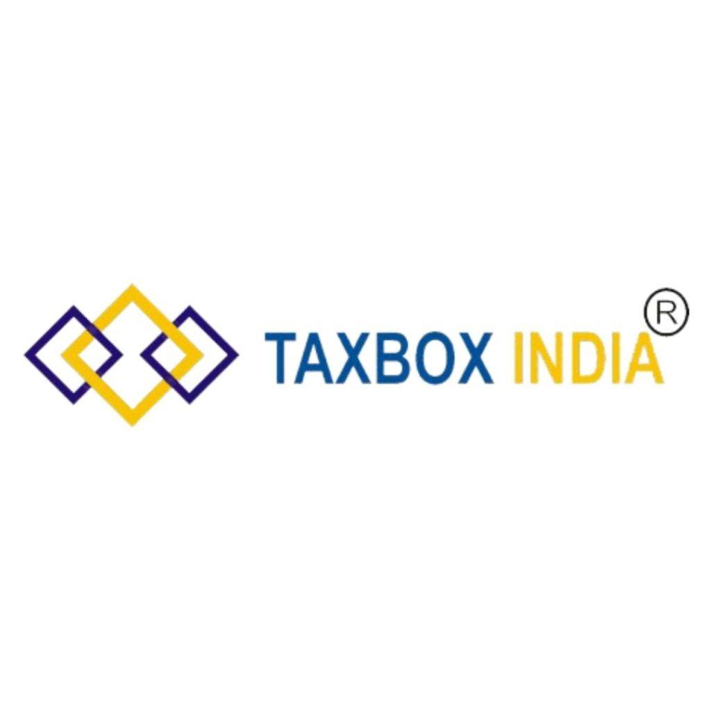 Taxbox india logo.jpg