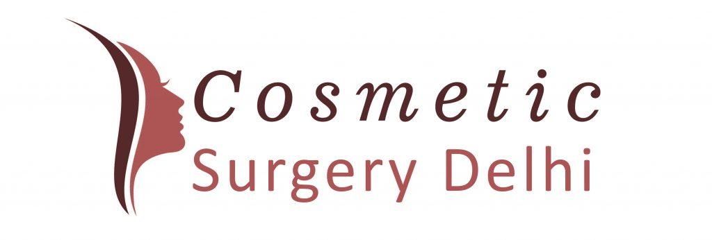 cosmetic-logo (1).jpg