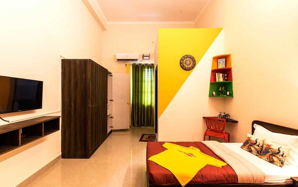 KV Rooms.jpg
