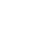 magmalaya-main-logo-1-140x100.png