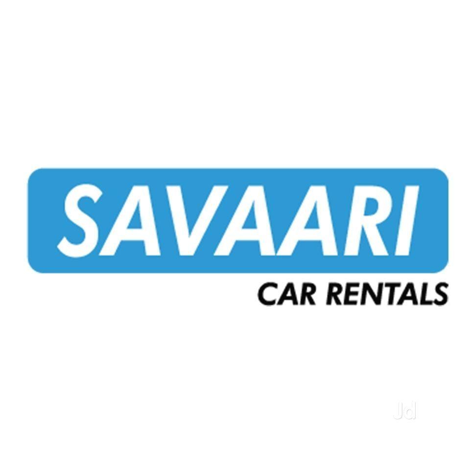 savaari-car-rentals-pvt-ltd-andheri-east-mumbai-car-hire-46ypbzd.jpg