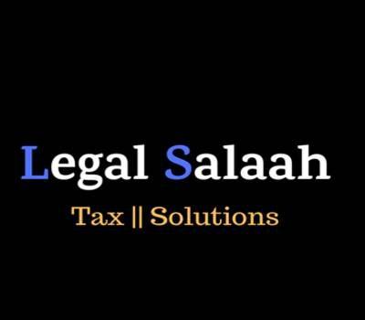 Legal salaah Logo.jpg