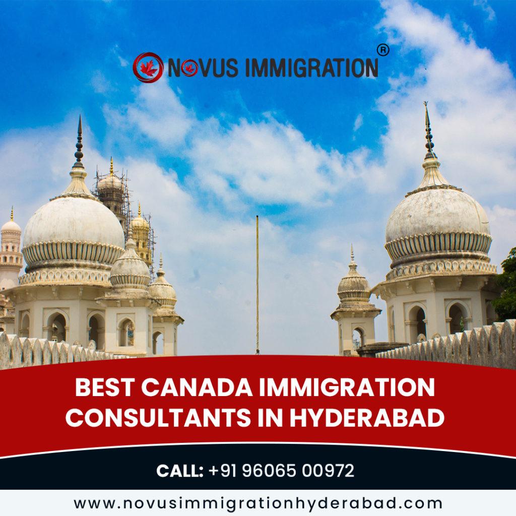 Canada Immigration Consultants In Hyderabad - novusimmigrationhyderabad.com.jpg