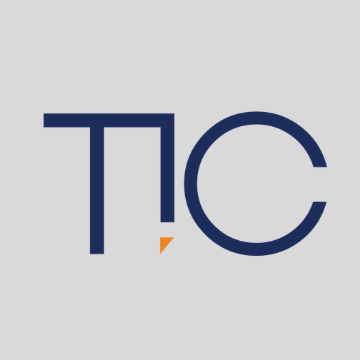 theimmigrationconsultants Logo.png