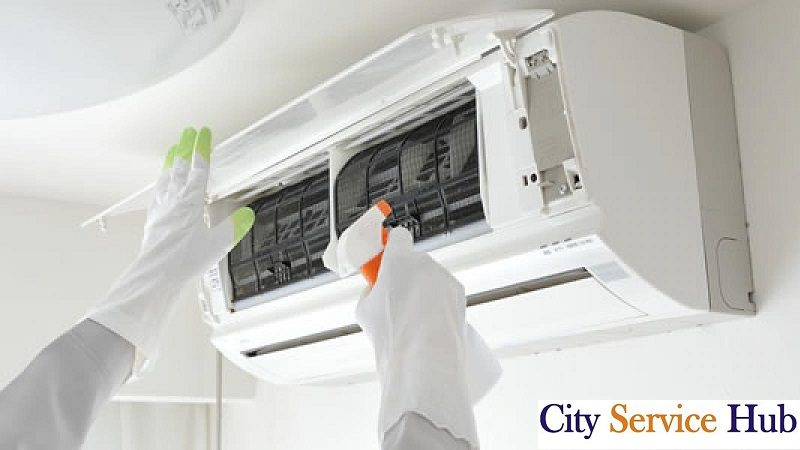 AC rEPAIR iN gURGAON.jpg