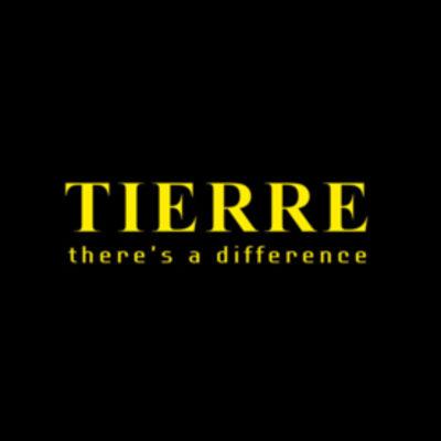 Tierre Group Srl.jpg