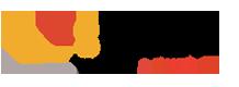 sahdev -logo.png