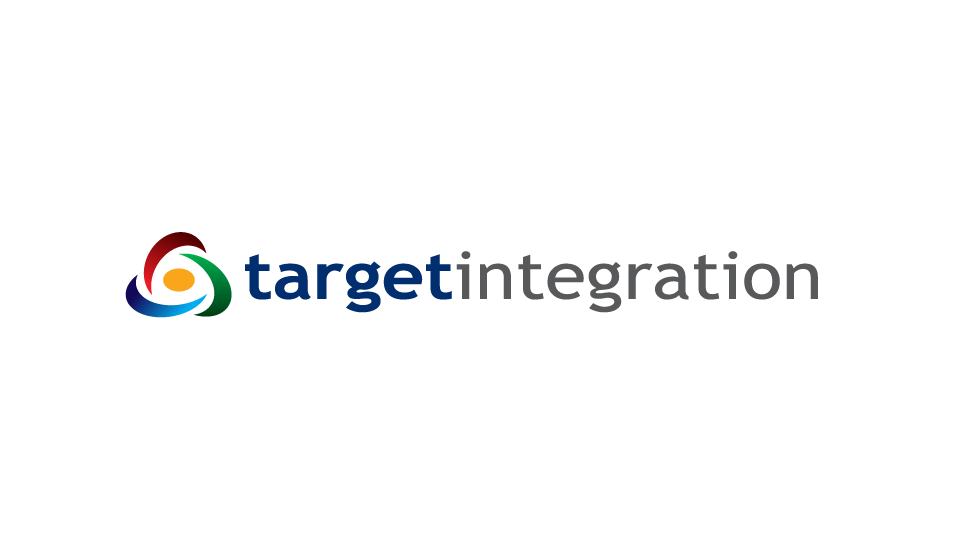 TargetIntegrationweb.png