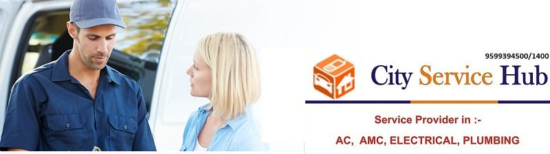 AC Installation Services In Gurgaon (3).jpg