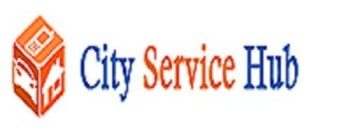 city service hub logo.jpg