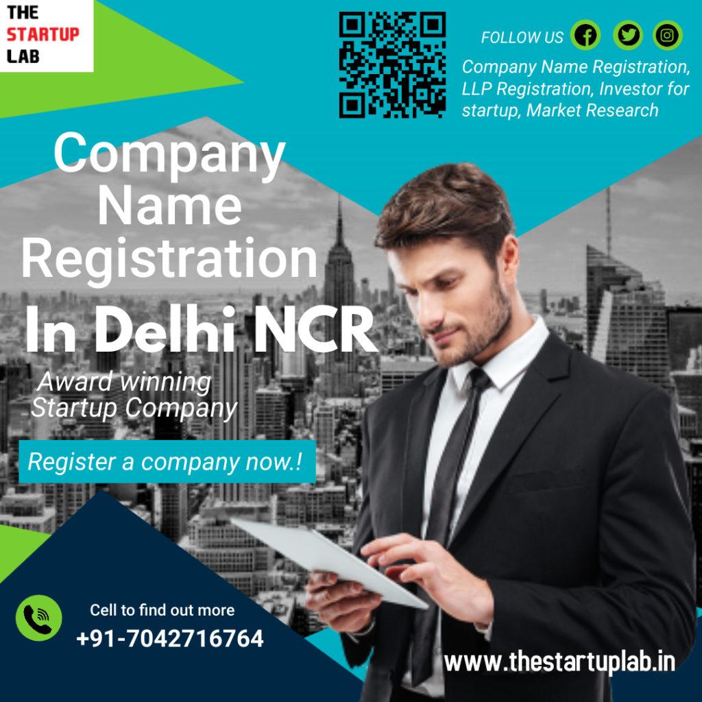 Company Name Registration In Delhi NCR.jpg