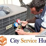 City Service Hub | AC Service In Gurgaon Sector 4 Ac-repair-in -Gurgaon.jpg