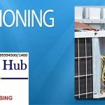 AC Service In Gurgaon  | City Service Hub ac-repair-in-gurgaon (6).jpg