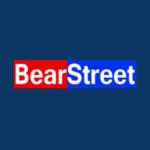bearstreet.png