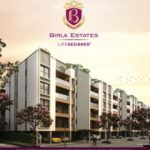 Birla Navya Gurugram Apartments.jpg