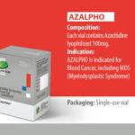 Azalpho (Azacitidine lyophilized) Tablet (3).jpg