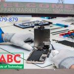 Mobile Repairing Course in Karol Bagh abcmit.com.jpg