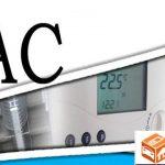 HVAC-Training-Course-Banner.jpg