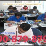 mobile repairing institute in east delhi abcmit.com.jpg