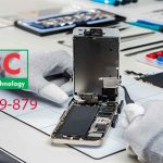 Mobile Repairing Course in Sarita Vihar1.jpg
