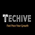 Techive Logo.png