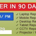 Computer hardware Repairing institute abcmit.com.jpg