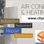 AC Service In Gurgaon  | City Service Hub Ac-Repair-In-Gurgaon (8).jpg