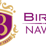 Birla Navya Gurugram Logo.png