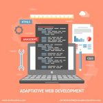 Web-Development-Company-techcentrica.com.jpg