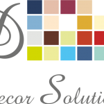 Decor solutions logo.png