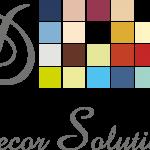 Decor solutions logo.png