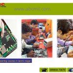 abc-institute-mobile-repairing-course-in-laxminagar-delhi-5-638.jpg